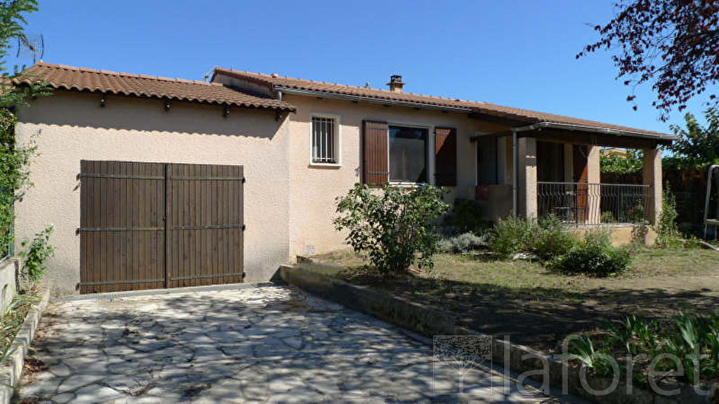 Immobilier cevennes immobilier ales immobilier saint for Achat maison appartement