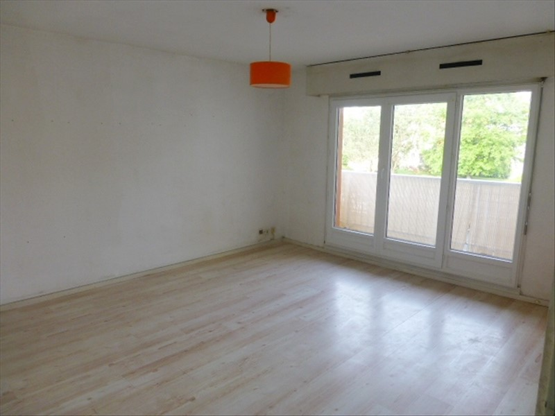Annonce Location Appartement Bayonne 64100 53 M 520
