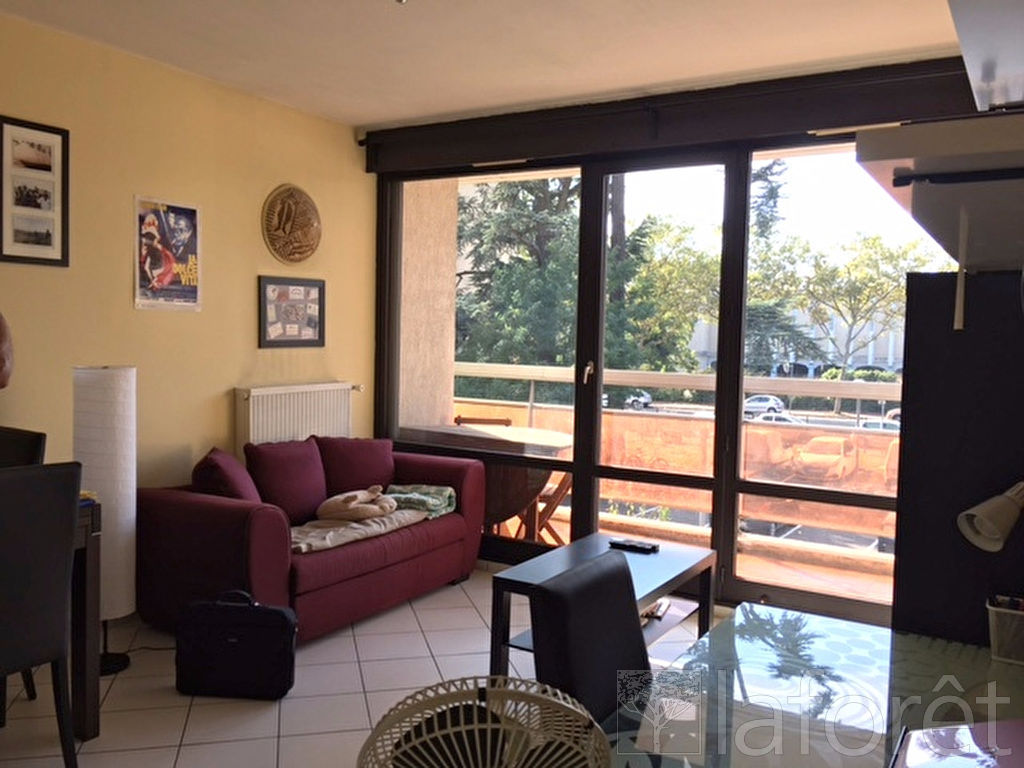 Immobilier bron 69500 rh ne annonces immobili res - Location appartement bron ...