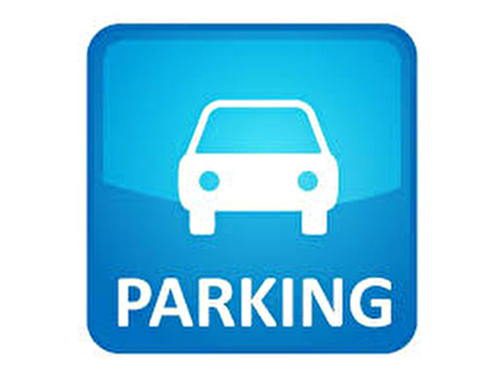 Achat Parking