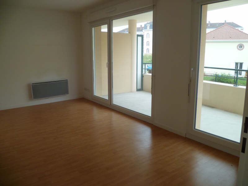 epernay conseil immobilier agence immobili re pernay
