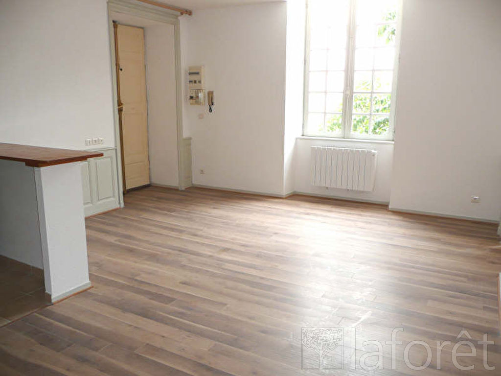 Laforet gaillac agence immobili re gaillac 81600 for Cuisine 81 gaillac