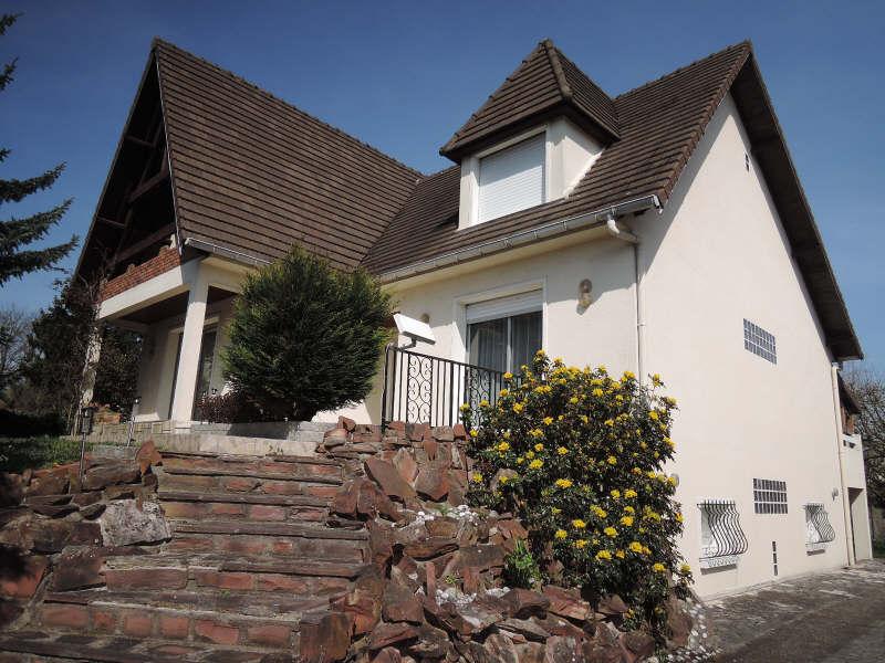 annonce vente maison gournay sur marne 93460 182 m 178 525 000 992733048783