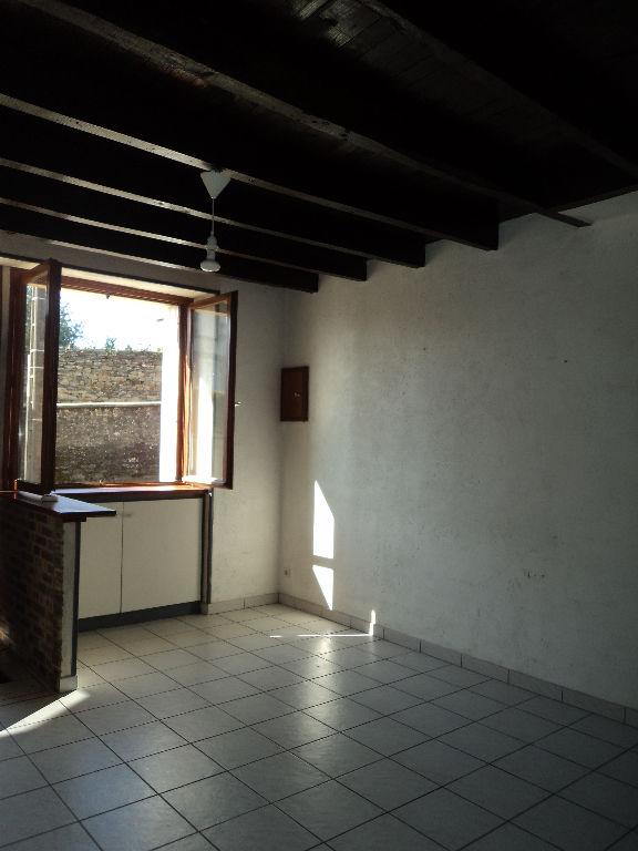 Annonce location maison saint jacut les pins 56220 72 for Annonce location maison