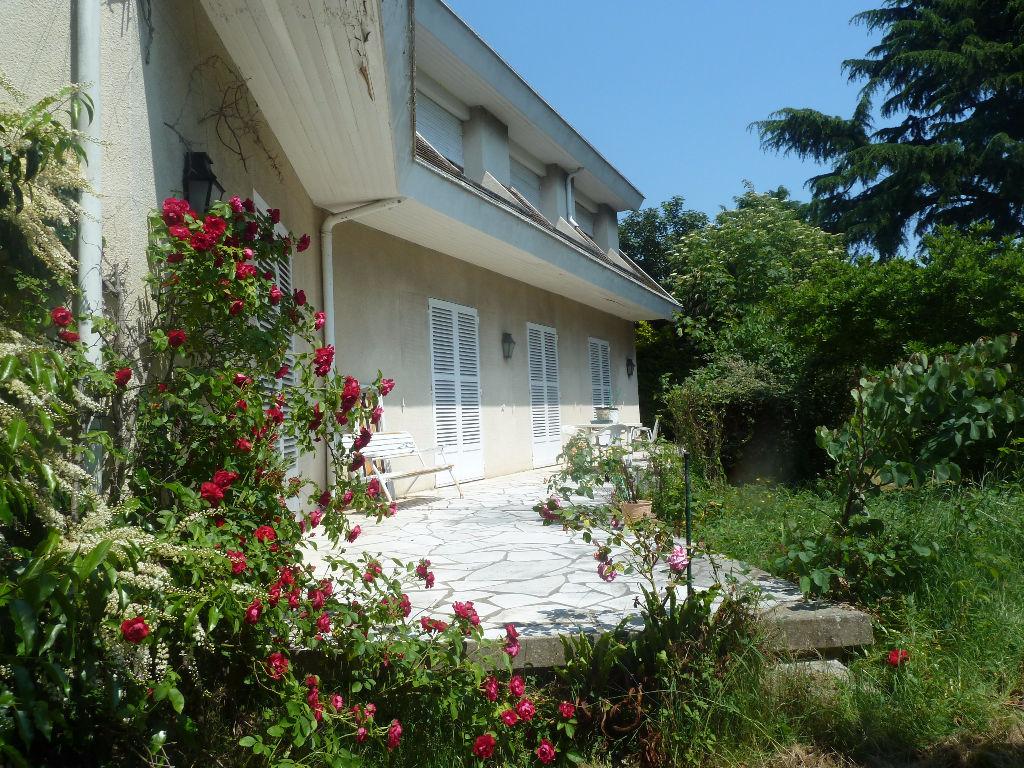 maisons 224 vendre 224 rennemoulin entre particuliers et agences