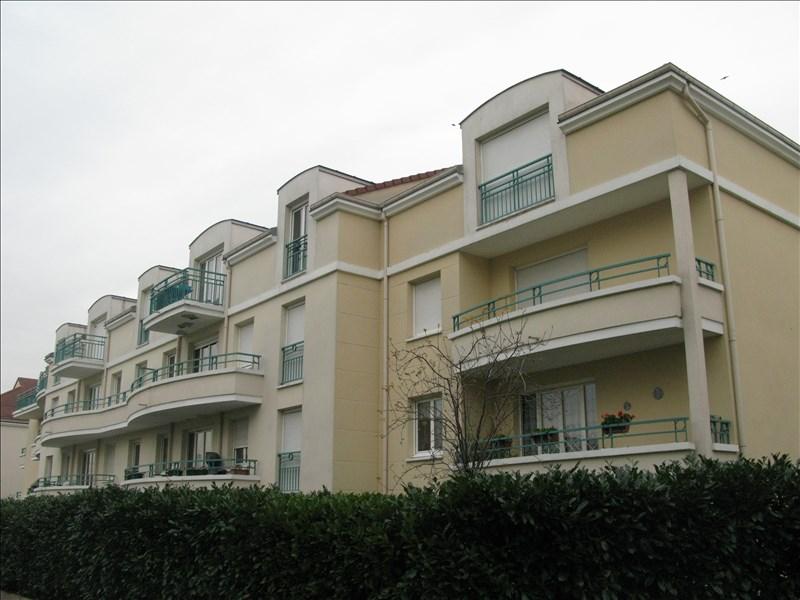 Achat Appartement 4 pièces