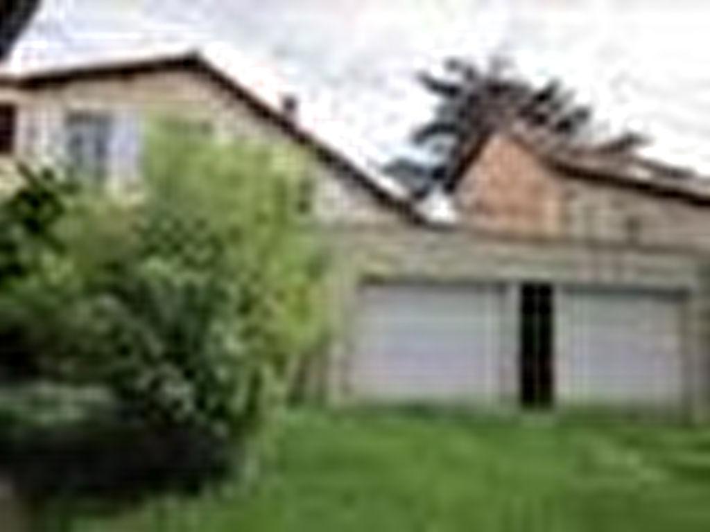 annonce vente maison palaiseau 91120 231 m 743 000. Black Bedroom Furniture Sets. Home Design Ideas