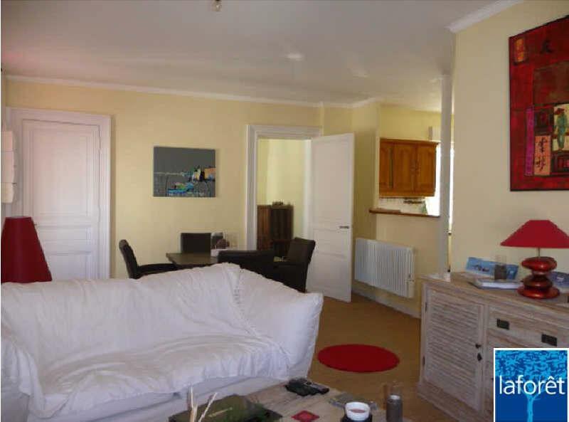Appartement 3 pièces 69 m2 Rochefort