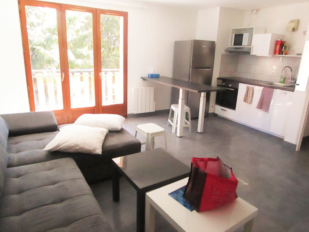 laforet st genis pouilly agence immobili 232 re genis pouilly 01630 immobilier 01