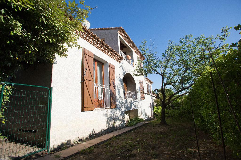 Annonce vente maison saint jean de v das 34430 140 m for Location maison saint jean de vedas