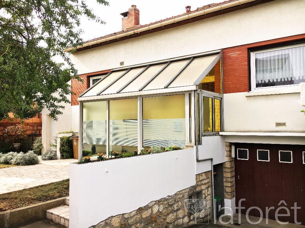 Immobilier vitry sur seine agence immobili re vitry for Garage a vitry sur seine